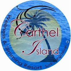Carthel Island Resort