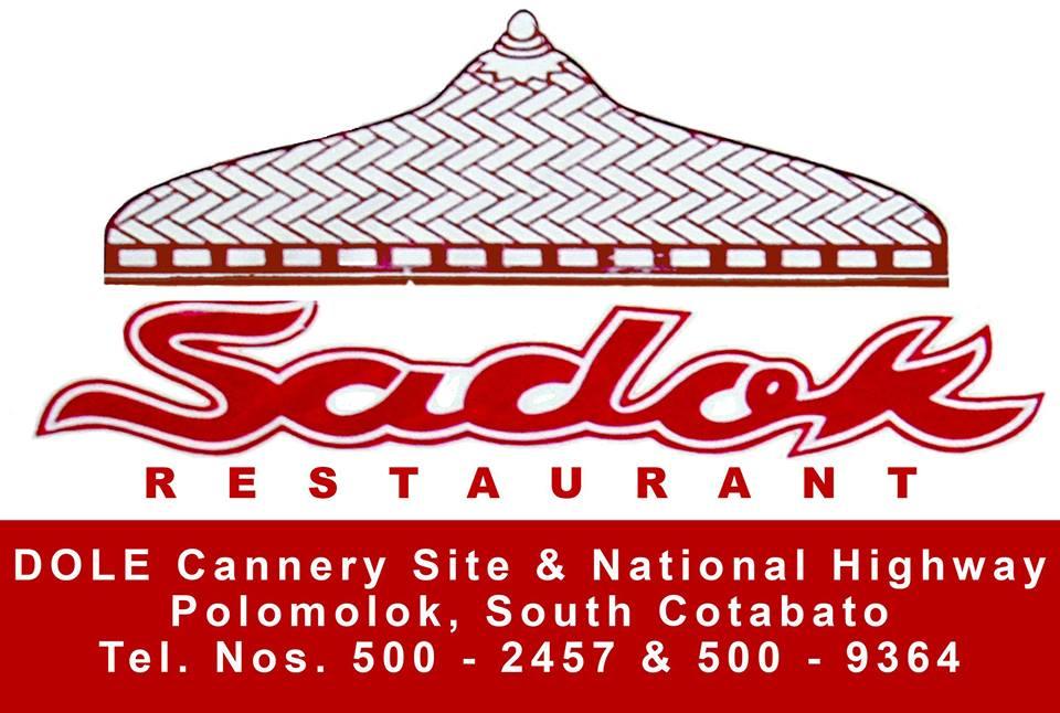 Sadok Restaurant
