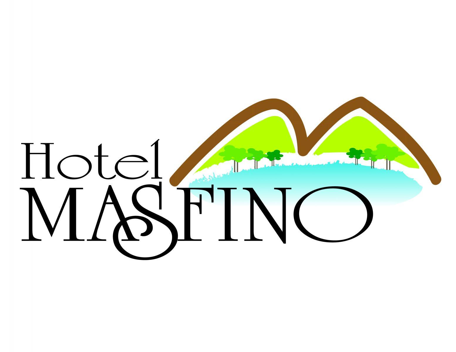 Hotel Masfino