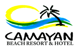 Camayan Beach Resort