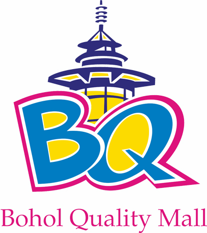 Bohol Quality Corporation