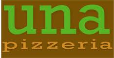 UNA pizzeria