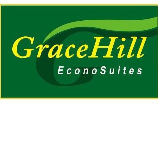 GraceHill EconoSuites