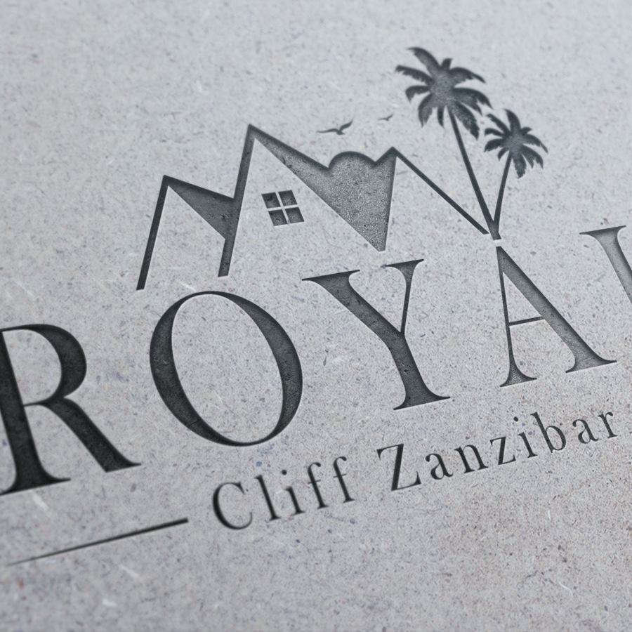Royal Cliff Restaurant