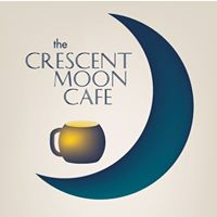Crescent Moon Cafe and Studio Pottery