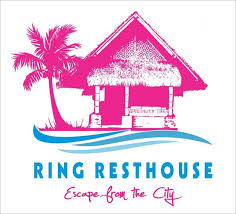 Ring Resthouse