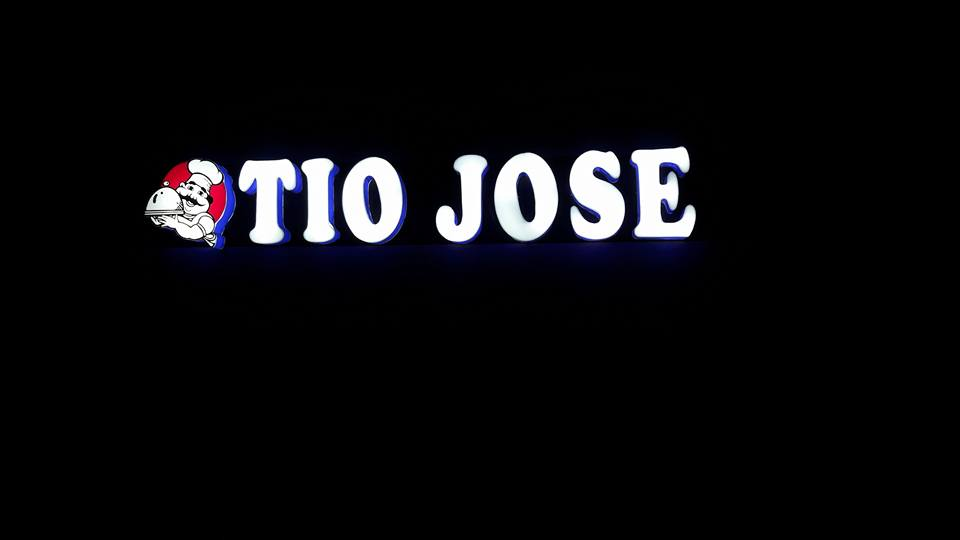 Tio Jose Bar and Grill