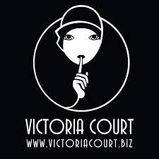 Victoria Court Balintawak Branch