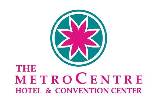 Metrocentre Hotel