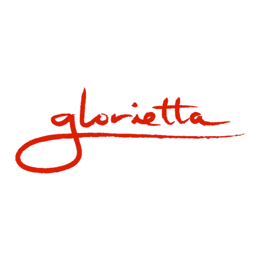 Glorietta 5