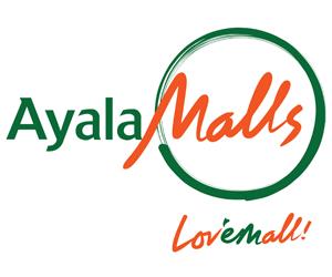 Ayala Malls Feliz