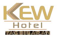 Kew Hotel