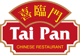 Taipan Restaurant