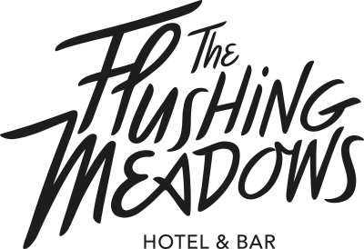 Flushing Meadows Hotel