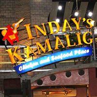 Inday's Kamalig