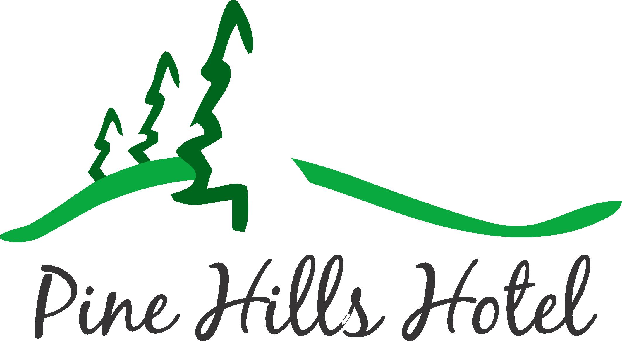 Pine Hills Hotel