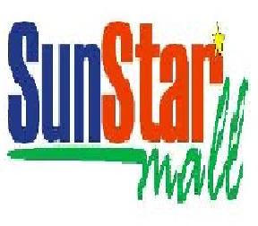 Sun Star Mall