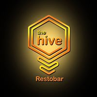 The Hive Restobar