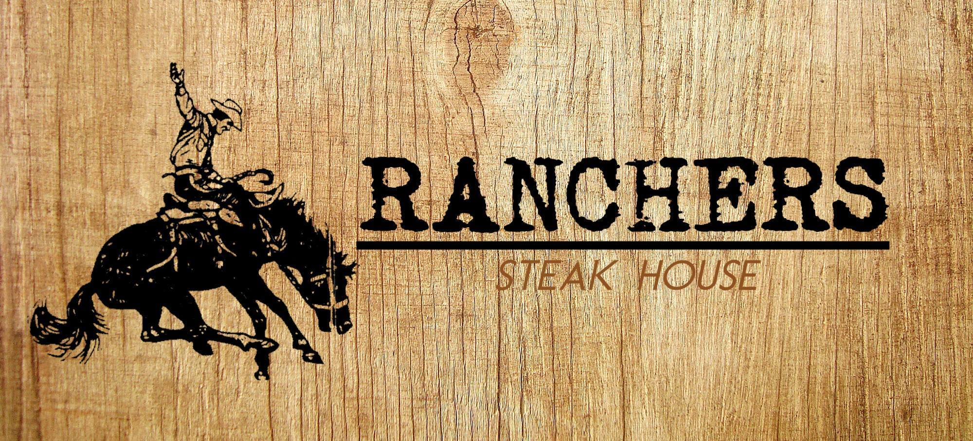 Rancher's Steakhouse