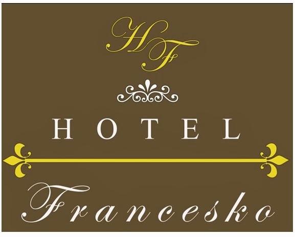 Hotel Francesko