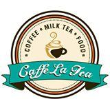 Caffe La Tea