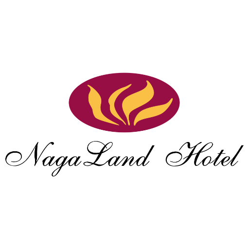 Naga Land Hotel
