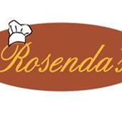 Rosenda's Restaurant