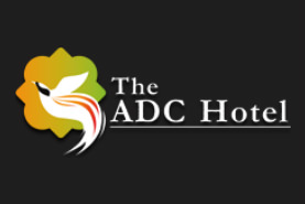The ADC Hotel