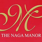 Naga Manor Hotel