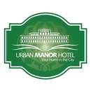 Urban Manor Hotel Annex