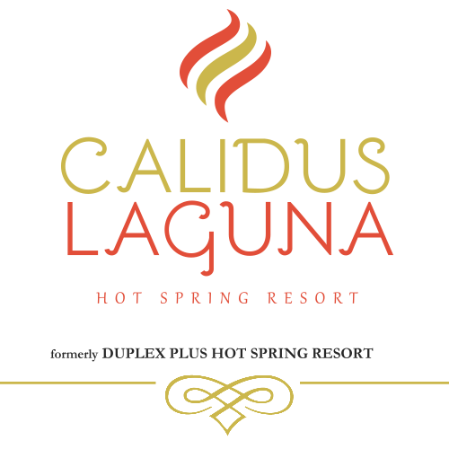 Calidus Laguna Hot Spring Resort