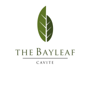 The Bayleaf Cavite