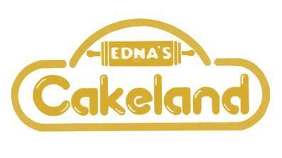 Edna's Cakeland