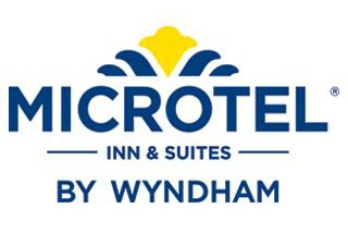 Microtel by Wyndham - Eagle Ridge, Cavite