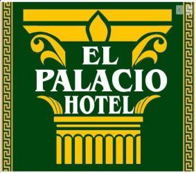 El Palacio Hotel
