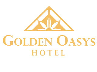 Golden Oasys Hotel