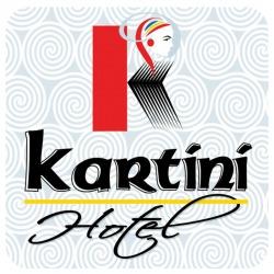 Kartini Hotel