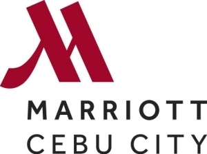 Cebu City- Marriott Hotel