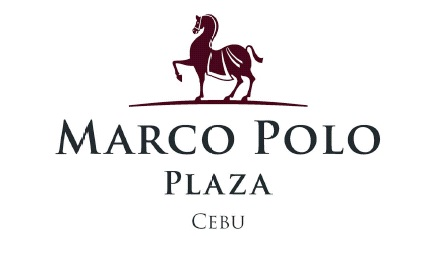 Marco Polo Plaza Cebu