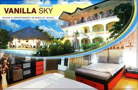 Vanilla Sky Resort