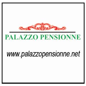 Palazzo Pensionne