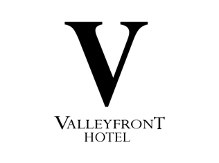 Valleyfront Hotel