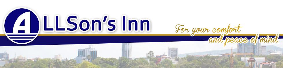 AllSon's Inn