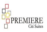 Premiere Citi Suites