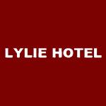 Lylie Hotel