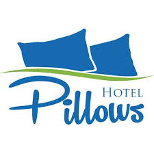Pillows Hotel
