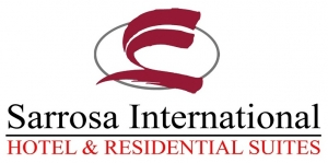 Sarrosa International Hotel & Residential Suites