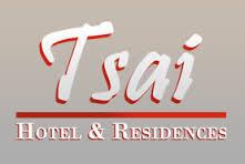 Tsai Hotel
