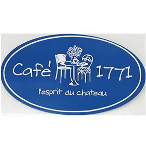 Cafe 1771