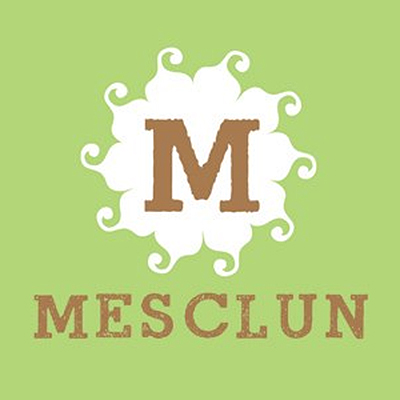 Mesclun Restaurant and Cafe